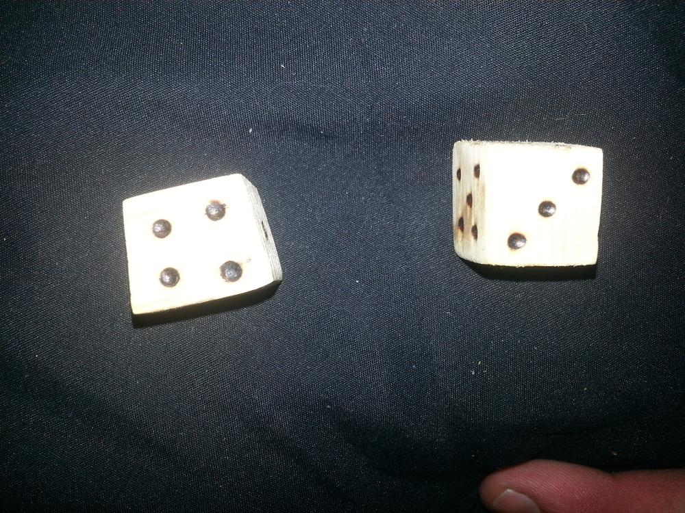 wood dice.jpg