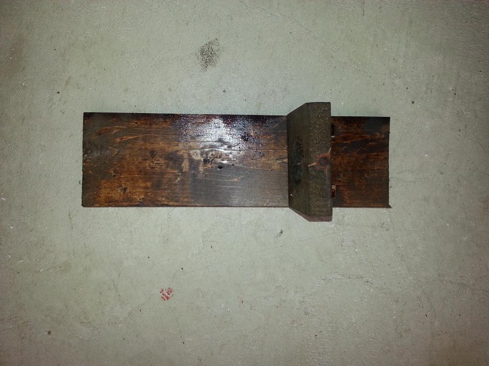 wood wine bottle holder.jpg