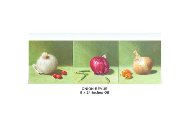 onion revue.png