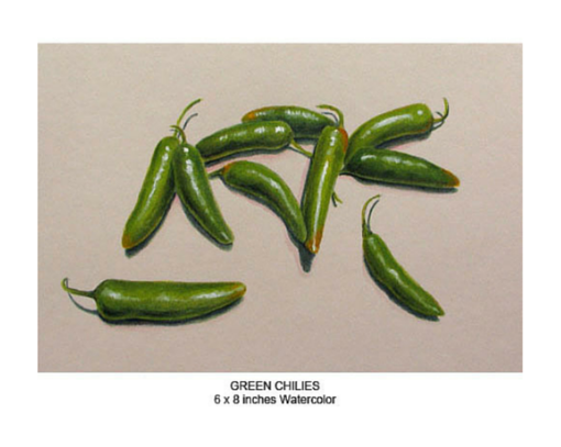 Green Chilies.png