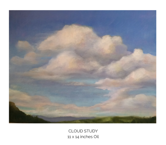 cloud study.png