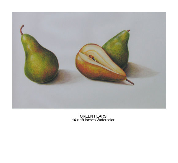 green pears.png