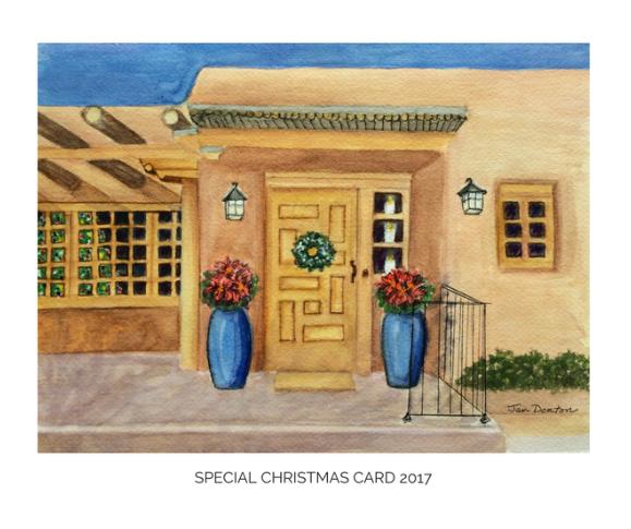 Special Xmas Card 2017.png