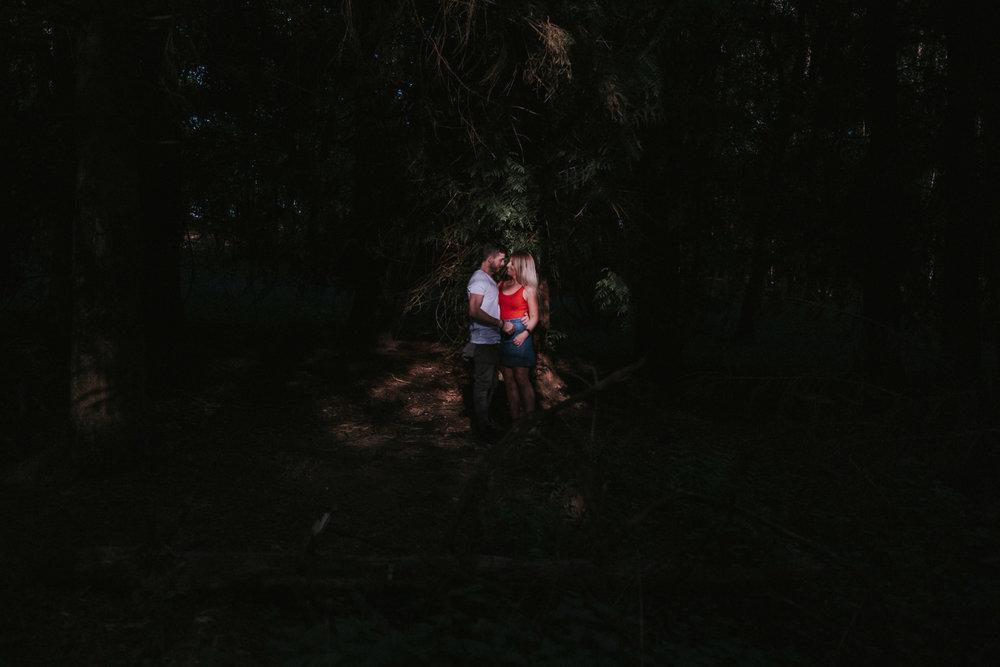 craig-nicholas-wedding-photography (52 of 93).jpg