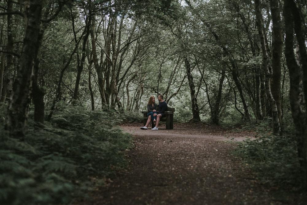 craig-nicholas-berkshire-wedding-photography (32 of 125).jpg