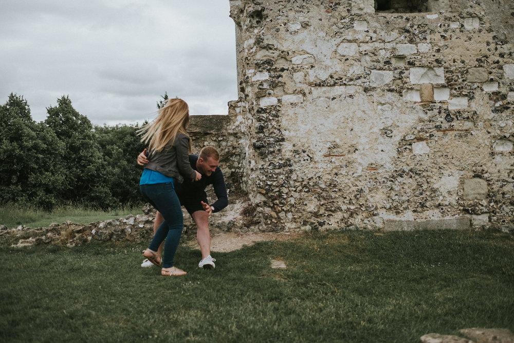 craig-nicholas-berkshire-wedding-photography (89 of 125).jpg
