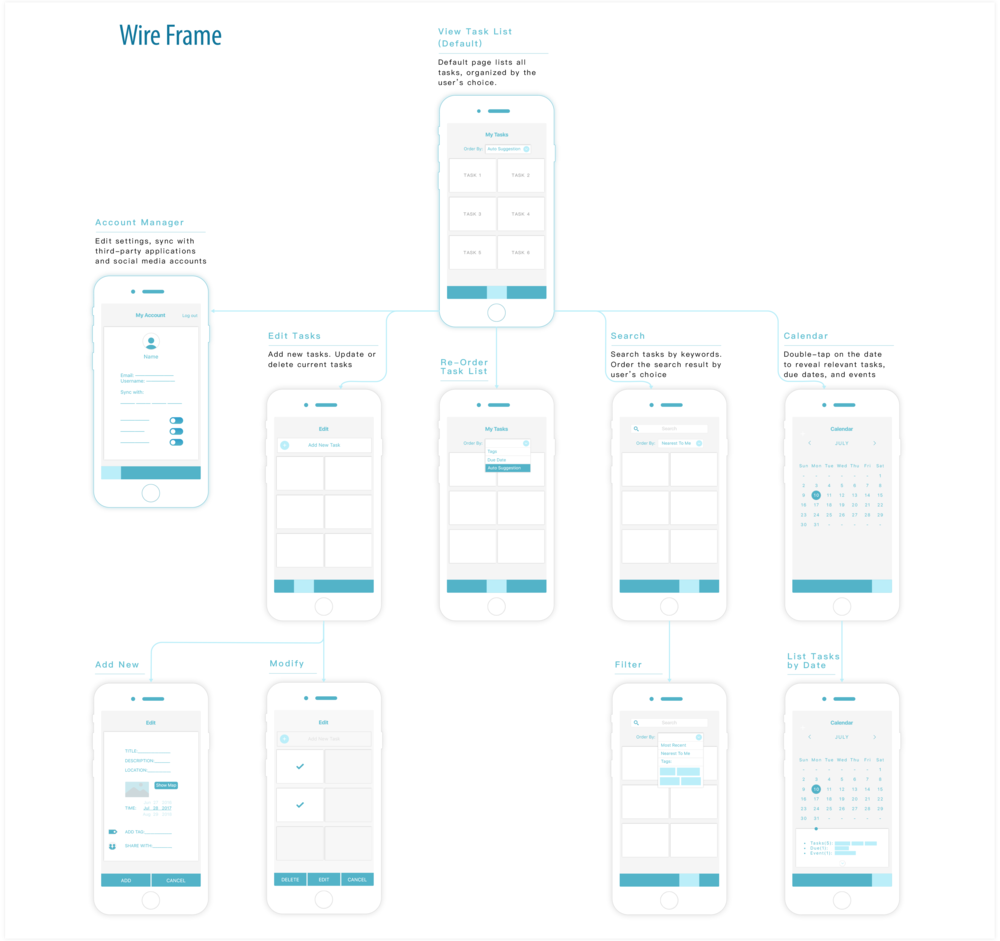 new-wireframe-01 copy.png