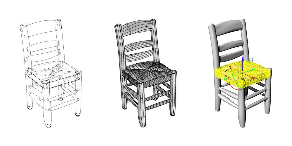 p-chairs.jpg