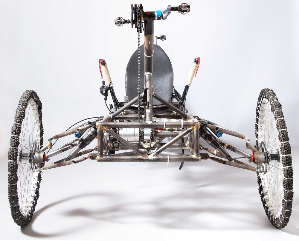 buggy_front.jpg