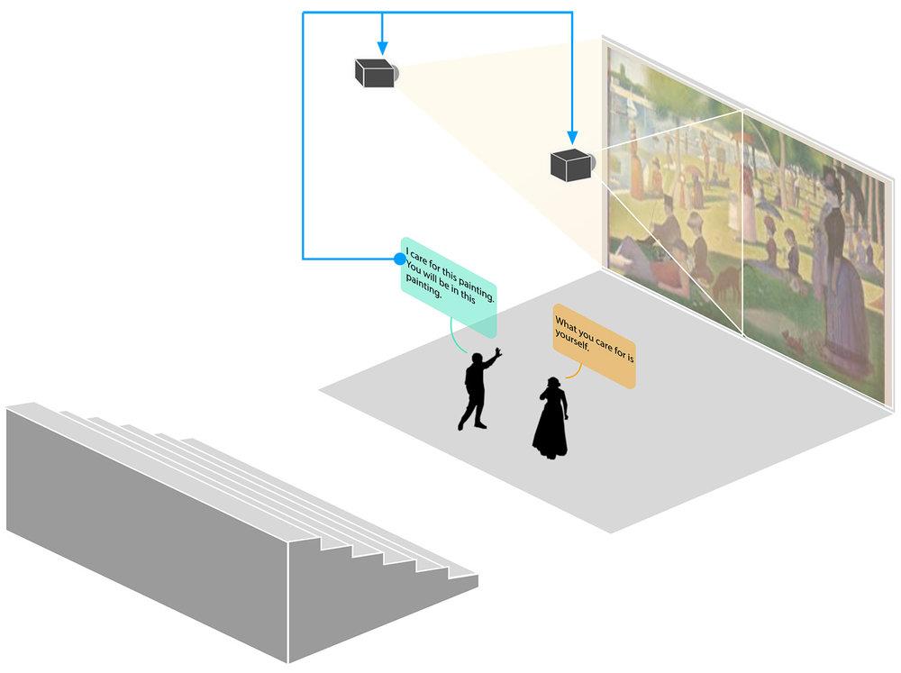 stage-image.jpg