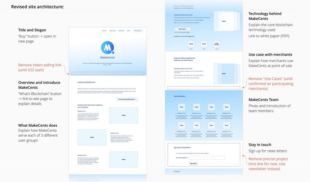 web-sketch-2.jpg