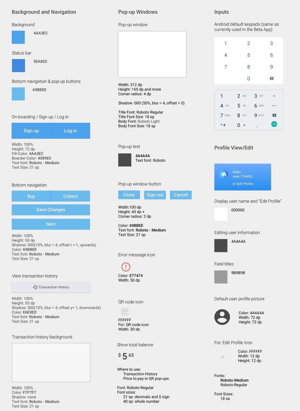 mkct-app-3.jpg