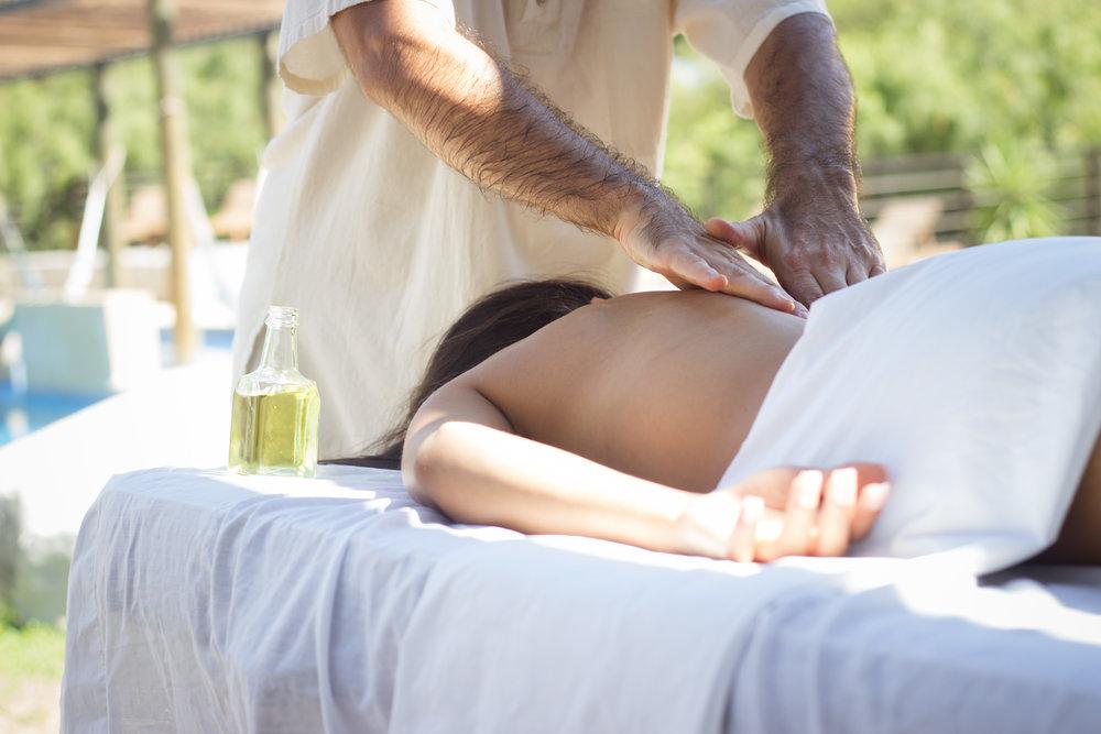 Masaje en espalda.jpg