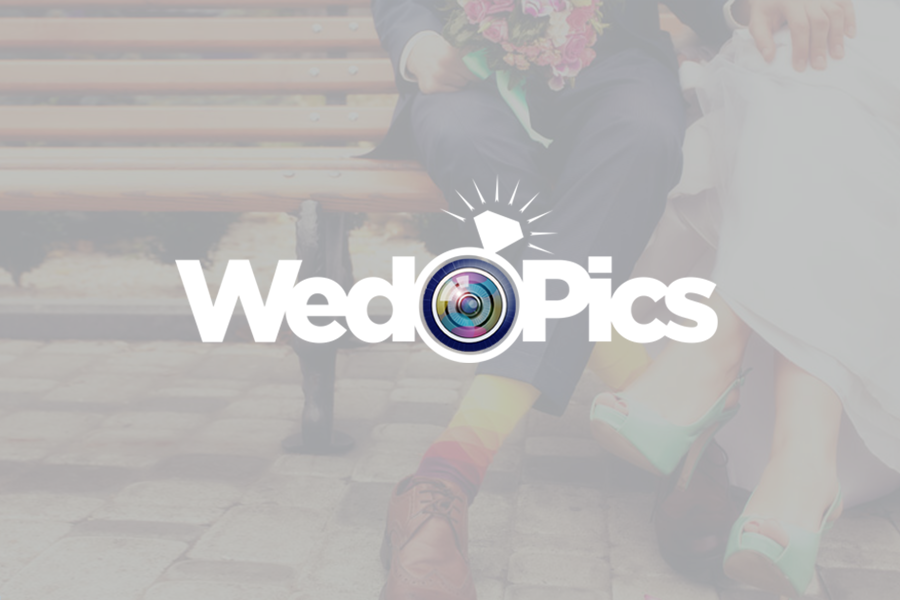 WedPics<strong>A leading consumer app for wedding photos and video aggregation that provides collects all guests' photos and videos into one central, private location.</strong>