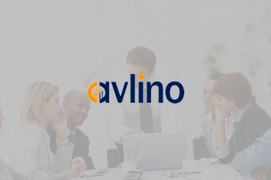 Avlino<strong>Data science and BI to optimize business outcomes</strong>