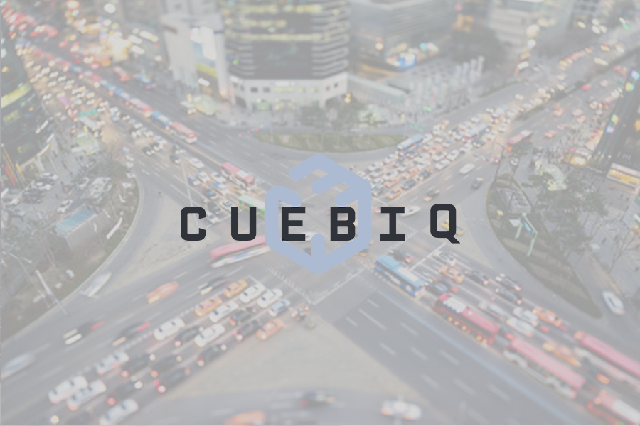 Cuebiq<strong>Next generation business intelligence analysing geo-behavioral audiences</strong>