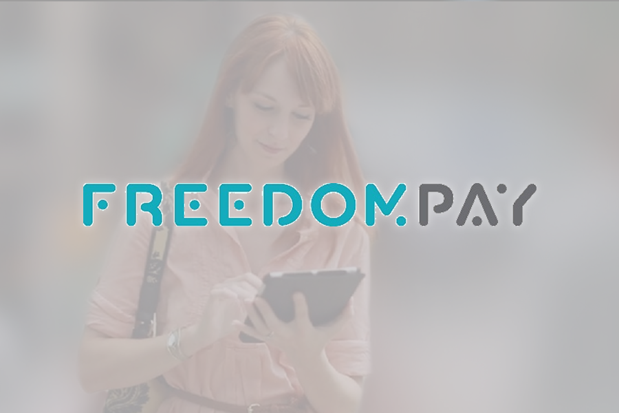 FreedomPay<strong>Business – Secure POS Systems</strong>