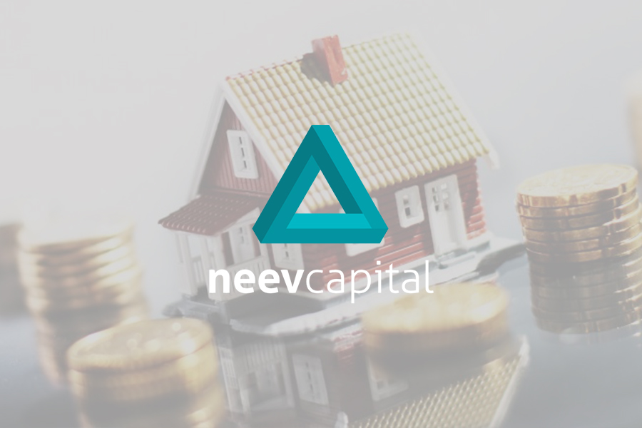 Neev Capital<strong>A Bengaluru based real estate investment manager which is owned and managed by successful entrepreneurs</strong>