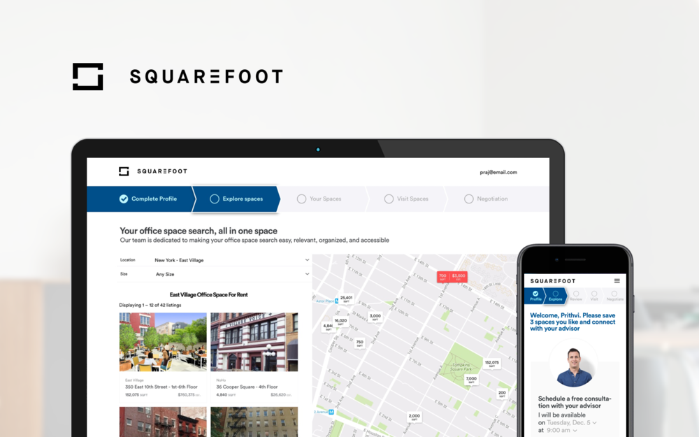 Squarefoot-product.png