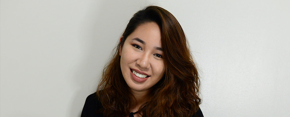 Jessica Cheng<strong>Venture Analyst</strong>