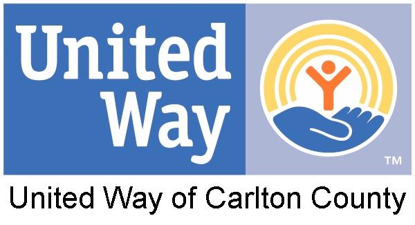 United Way of Carlton County