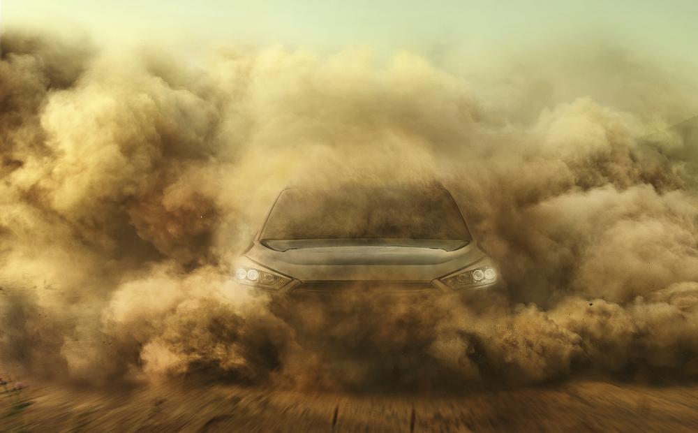 Hyundai expectativa
