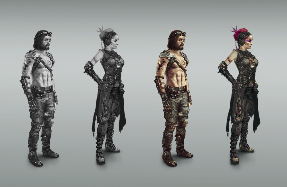 character concept 02.jpg