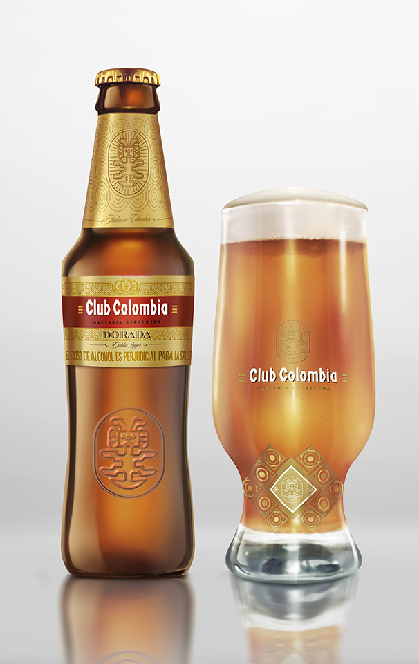 3_Botella Dorada 330 ml.jpg