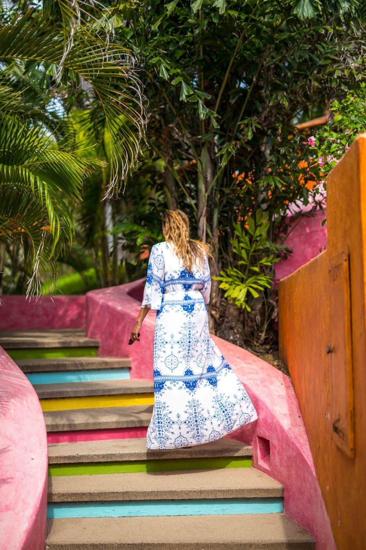 Mexico_038-2.jpg