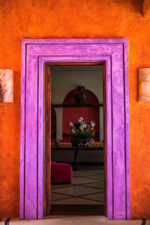 Mexico_042-2.jpg