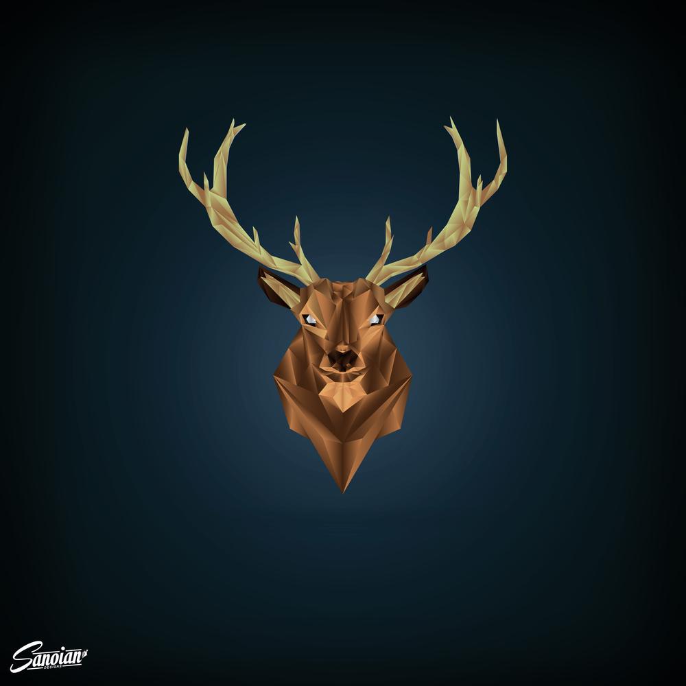 Deer2 copy.jpg
