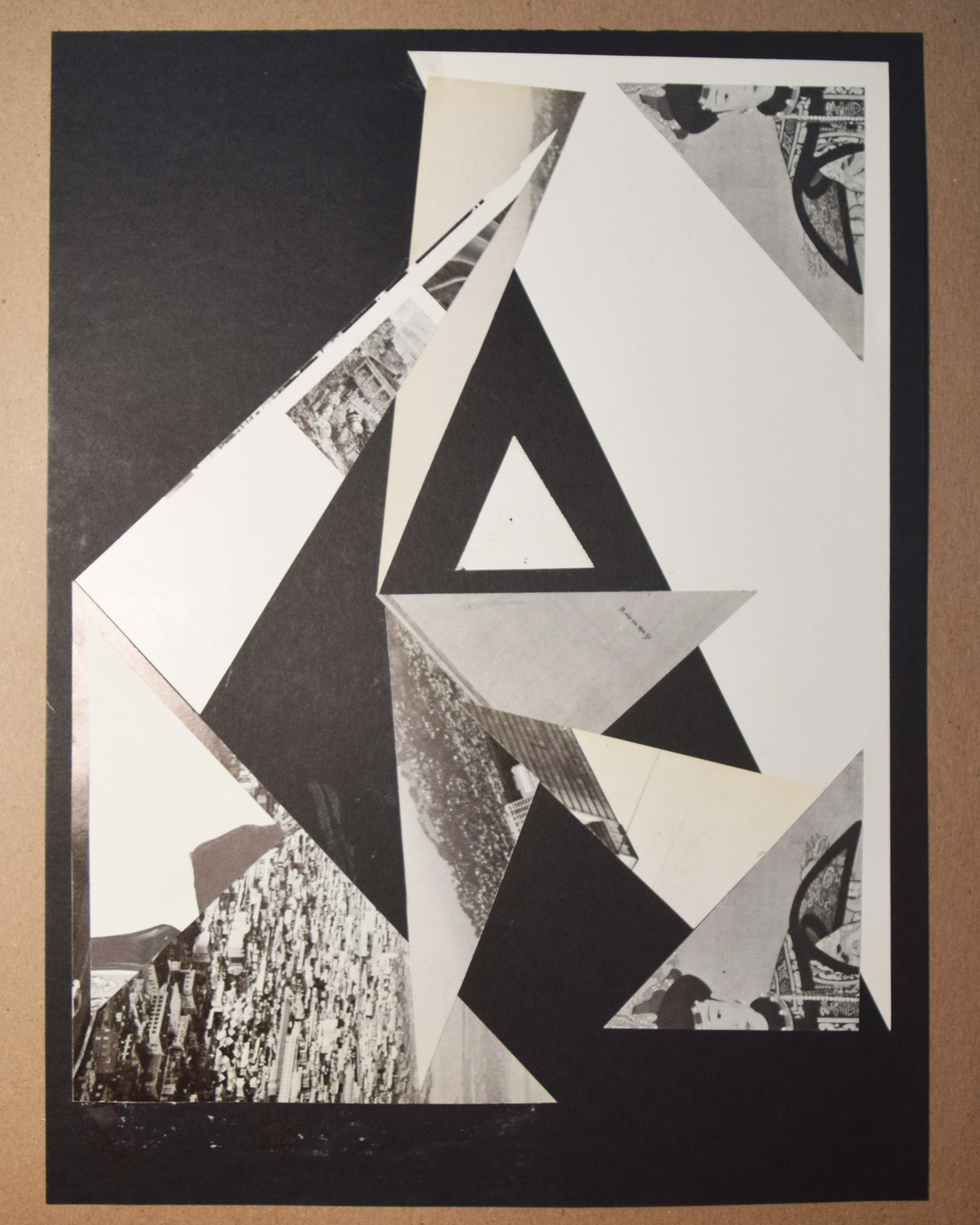 Grayscale-Triangles.jpg