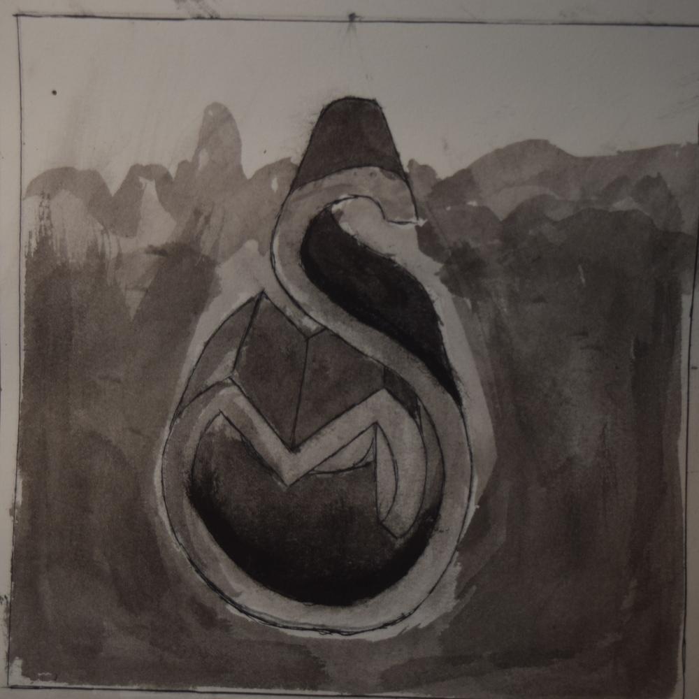 Monogram2.JPG