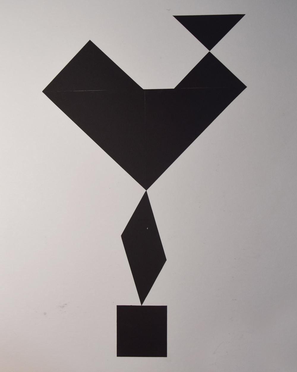 Tangrams-Balance.jpg