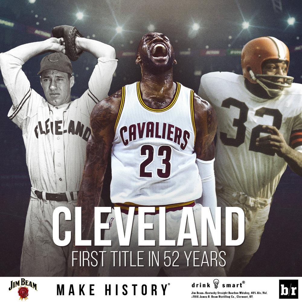 2016_06_17_Clevelandwins.jpg