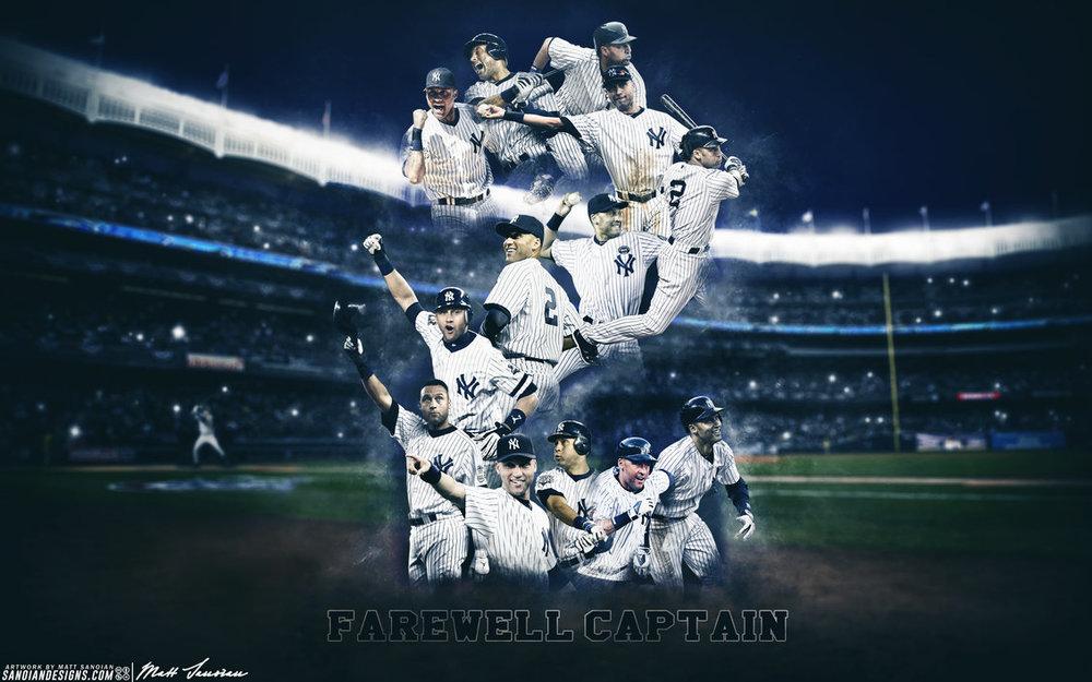 farewell_captain_v2_by_sanoinoi-d80kr6n.jpg