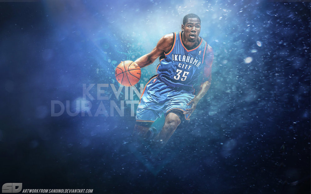 kevin_durant_by_sanoinoi-d7a3drn.jpg