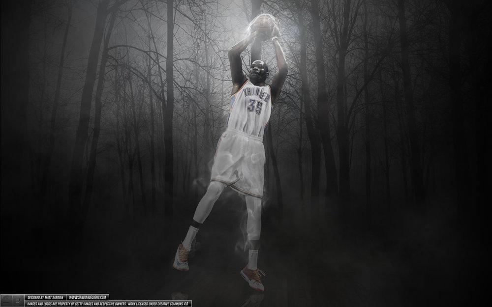 kevin_durant_slim_reaper_by_sanoinoi-d7imtd9.jpg