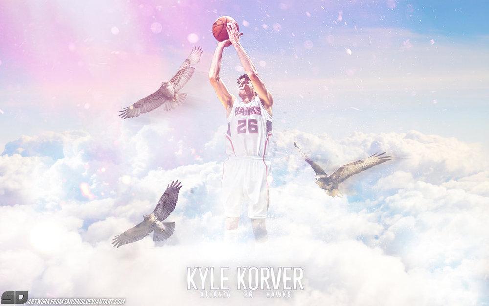 kyle_korver_by_sanoinoi-d7c087z.jpg