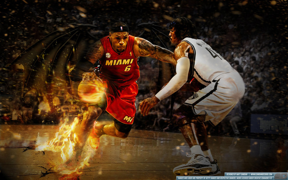 lebron_darkness_within_by_sanoinoi-d7iue9t.jpg