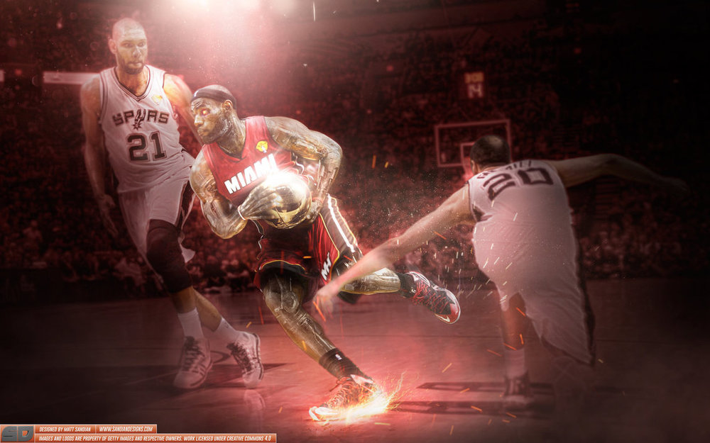 lebron_james_control_the_crown_by_sanoinoi-d7jwqhh.jpg