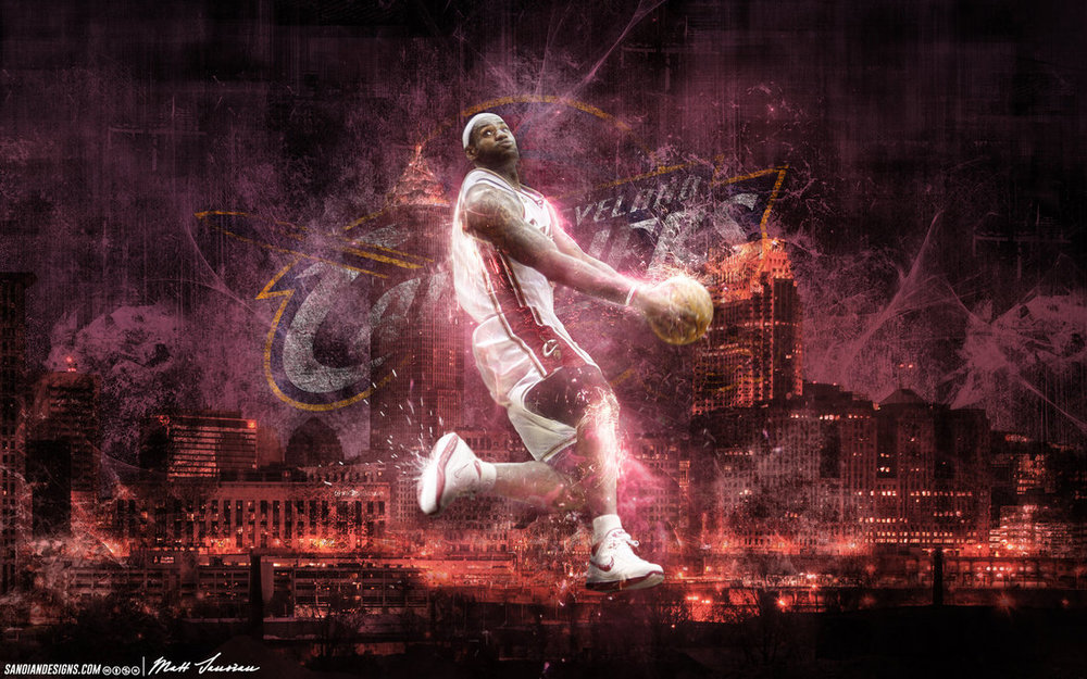 lebron_james_cavaliers_by_sanoinoi-d7quil6.jpg