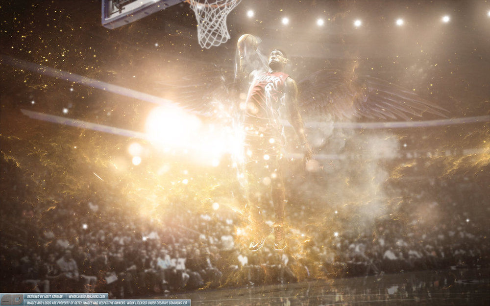 lebron_james_darkness_within_series_by_sanoinoi-d7huzrj.jpg