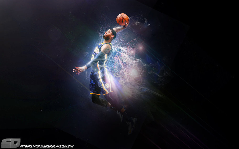 paul_george_by_sanoinoi-d79un55.jpg