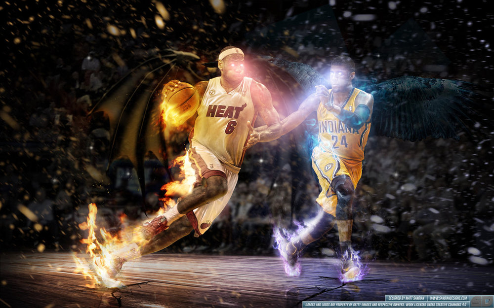 paul_george_vs__lebron_jamesdarkness_within_by_sanoinoi-d7j3ajj.jpg