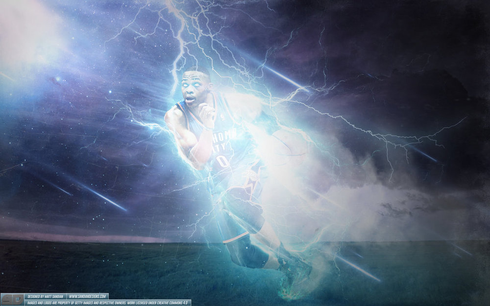 russell_westbrook_by_sanoinoi-d7gz888.jpg