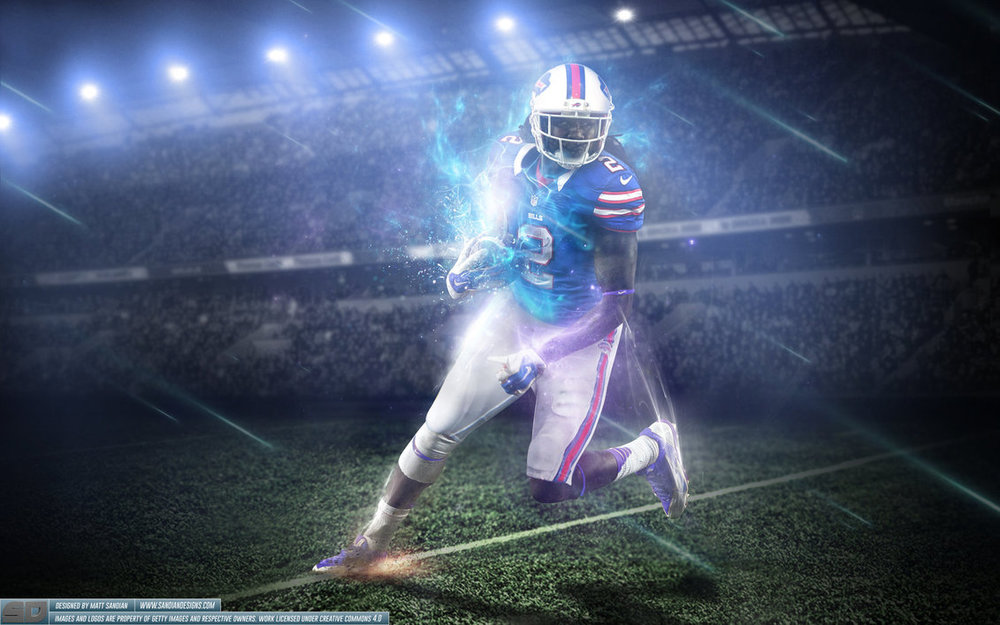 sammy_watkins_bills_by_sanoinoi-d7i963q.jpg