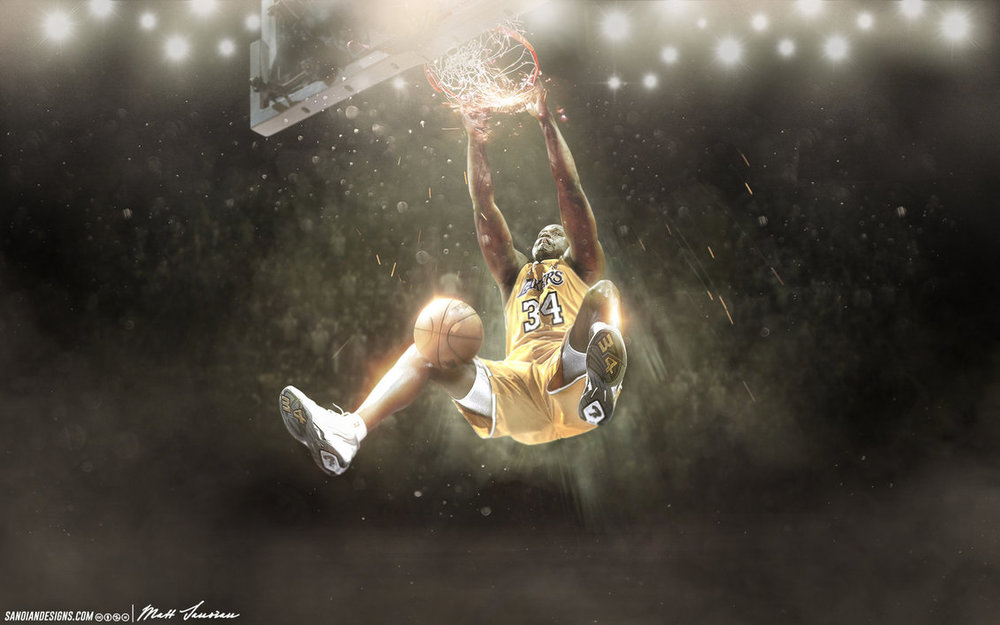 shaquille_o_neal_by_sanoinoi-d7sjj1f.jpg