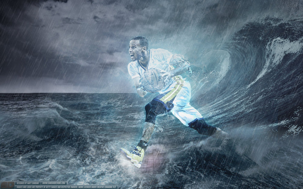 stephen_curry_hd_wallpaper_by_sanoinoi-d7ec426.jpg