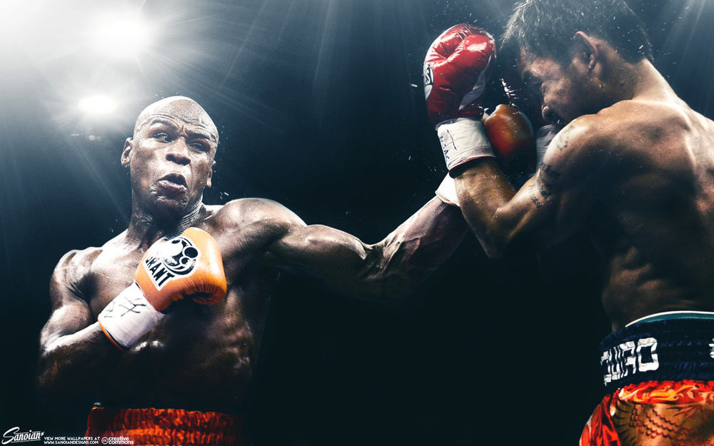 mayweather_vs_pacquiao_by_sanoinoi-d8t3wq6.jpg